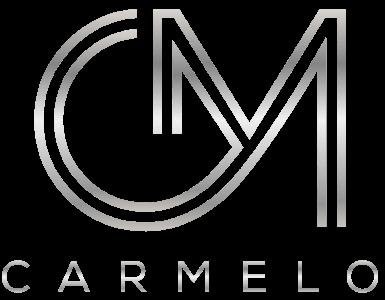 Carmelo Car Mats
